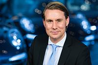 Christoph Buschmann