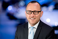 Christian Höfken