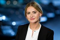 Tessa Cramer-Biermann