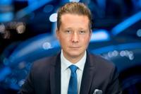 Philipp Zakowski