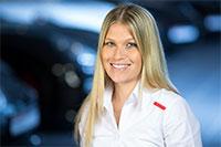 Kerstin Vennen