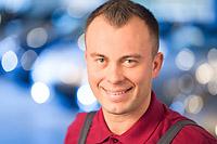 Ivan Herber