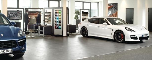porsche zentrum d sseldorf car configurator. Black Bedroom Furniture Sets. Home Design Ideas